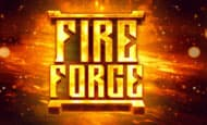 Fire Forge